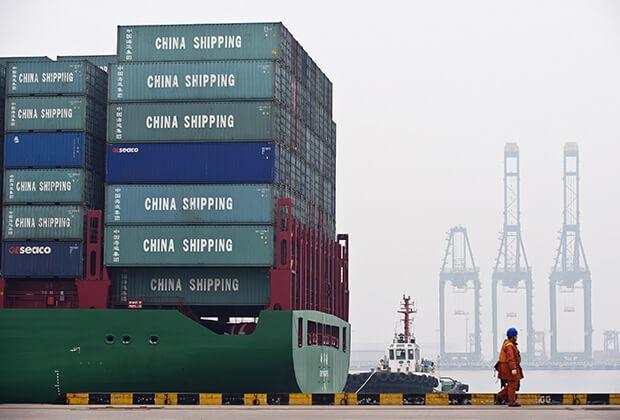 eksport-kitajskoj-stali-3