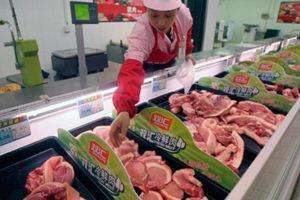 Экспорт китайской свинины в 2016 году. Краткий обзор отрасли по производству мяса в КНР.