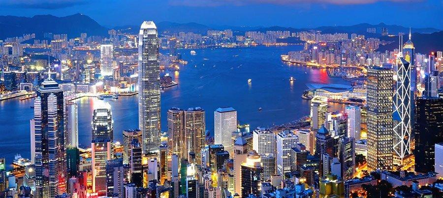 Honkong5