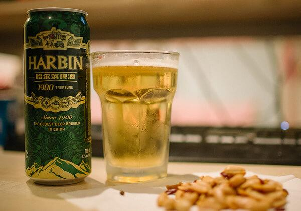 proizvodstvo-piva-v-kitae-1