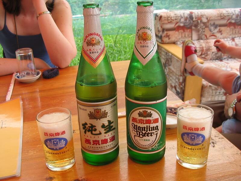proizvodstvo-piva-v-kitae-2