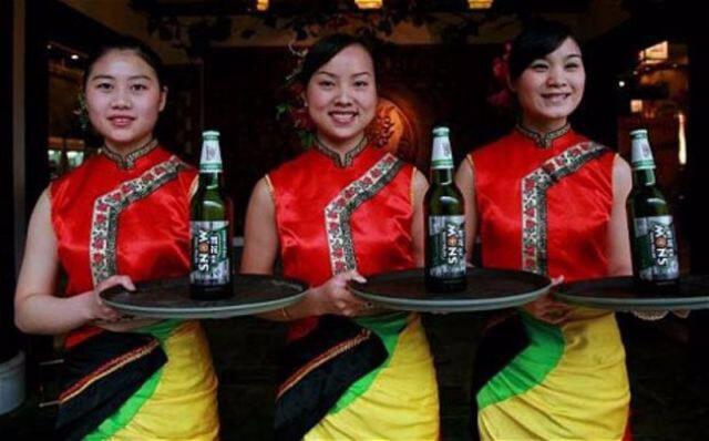 proizvodstvo-piva-v-kitae-3