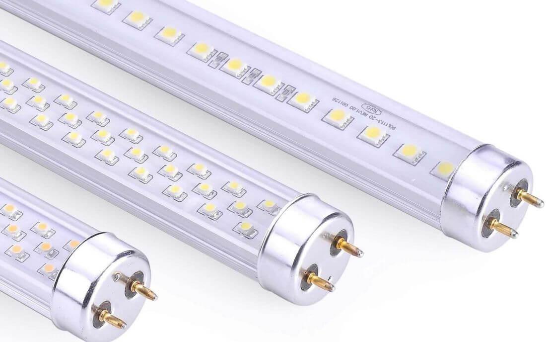 led-lampy-2