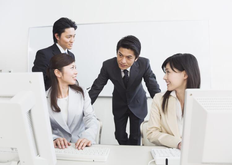 275724 45ab6 68261476 m750x740 u54879 - Агент в Китае  – UGL предлагает свой опыт