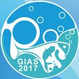GIAS 2017 — Guangzhou International Aquarium Show