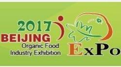 China International Organic and Green Food Expo (Spring) 2017