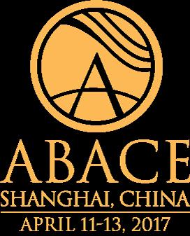 ABACE 2017