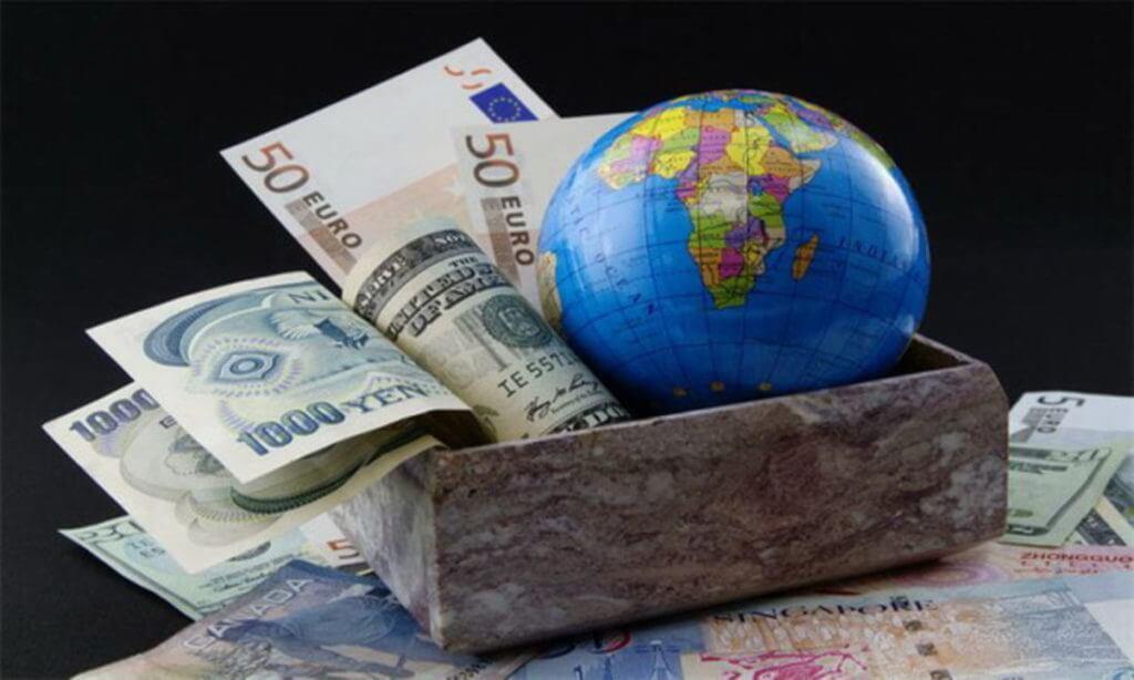 Eksport i import iz Kitaya v 2016 go goda v tsifrah 1 1024x614 - Регистрация инвестиций