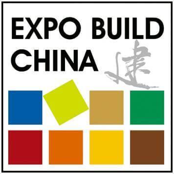 Expo Build China 2017