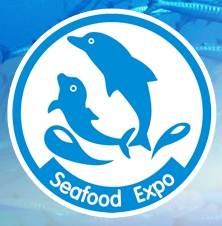 China International (Xiamen) Seafood Expo 2017