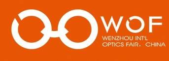 WOF 2017