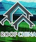 Roof China 2017