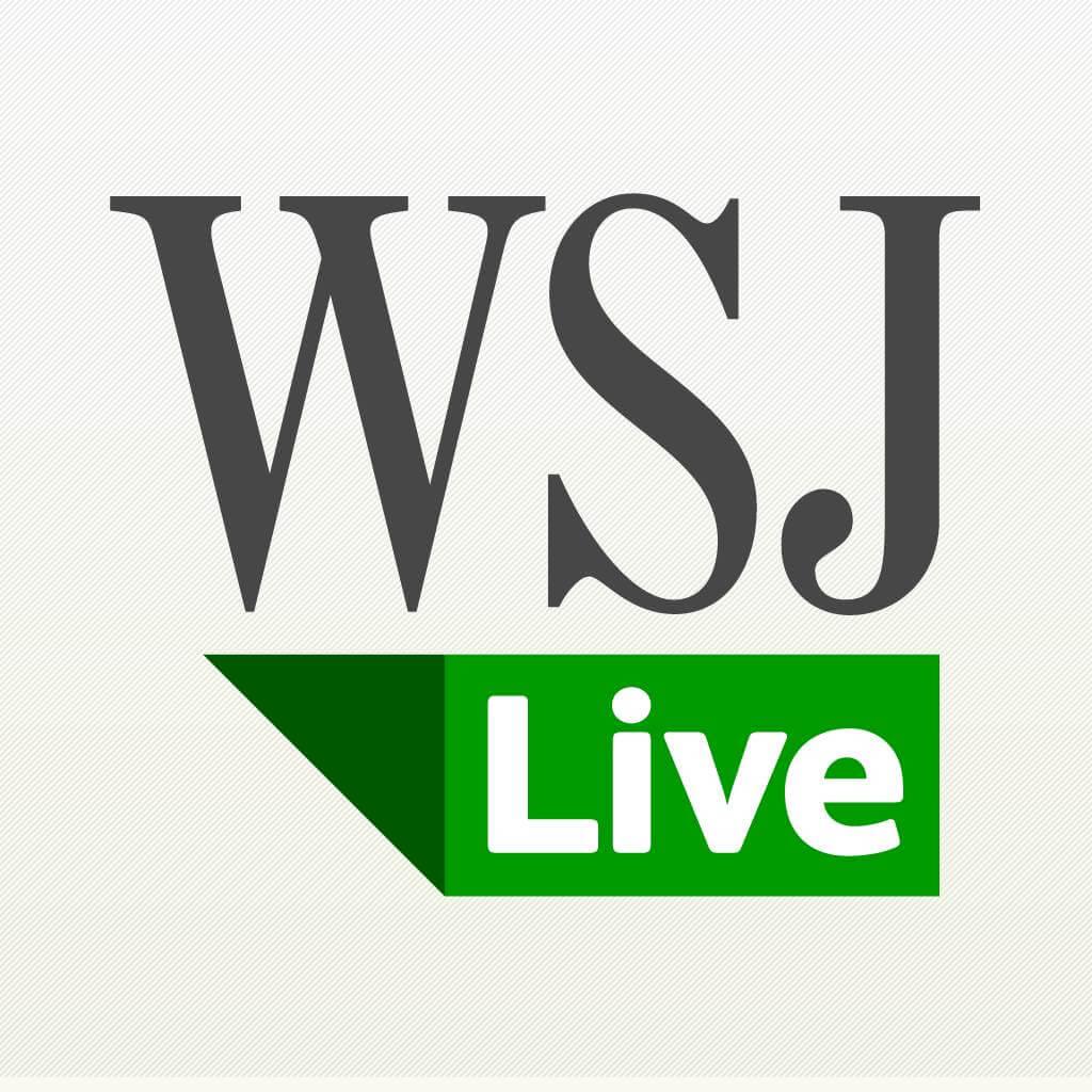 WSJ DLive 2017