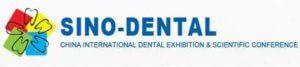Sino Dental 2017