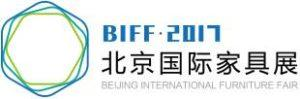 BIFF 2017 — Beijing International Furniture Fair