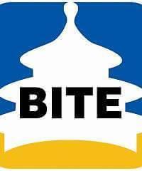 BITE 2017 — Beijing International Tourism Expo