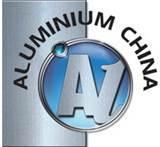 Aluminium China 2017