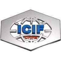 ICIF China 2017