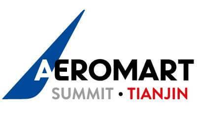 Aeromart Summit Tianjin 2017