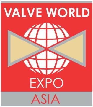 Valve World Asia 2017