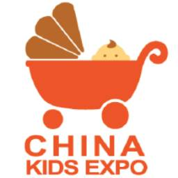 CKE 2017 — China Kids Expo