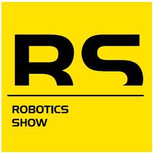 Robotics Show 2017