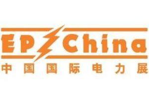 im242 300x200 - EP China 2017 / Electrical China 2017