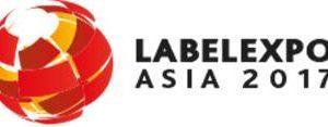 im247 300x117 - Labelexpo Asia 2017