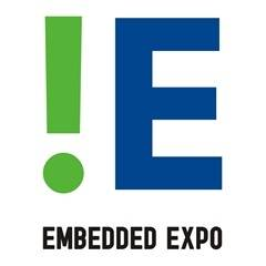 Embedded Expo 2017
