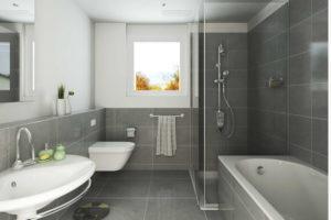 Товары для ванной из Кита — ситуация на рынке товаров для ванных комнат в Китае