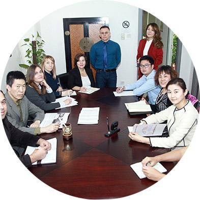 Сервис по организации Вашего бизнеса в Китае под ключ. VIP  пакет