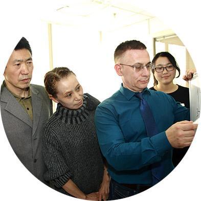 ВЭД: агентирование закупок в Китае