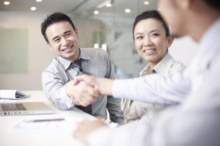 Продвижение компании на рынке КНР или PR услуги