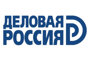 Июль 2019: UGLC на Российско-китайском бизнес-форуме
