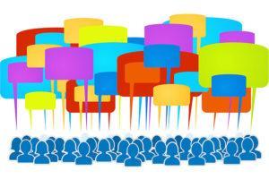 Проведение исследований в Китае: фокус-группы и онлайн-опросы