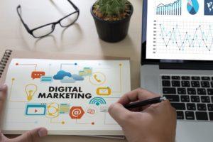 Маркетинг в Китае: особенности онлайн-продвижения