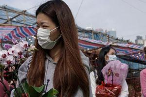 Влияние эпидемии коронавируса на экономику Китая