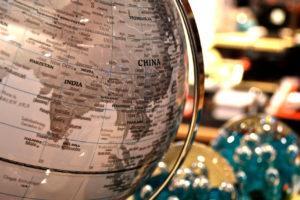 Мифы о ведении бизнеса с Китаем