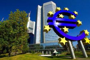 Услуга по открытию счета для оффшорных компаний в европейских банках