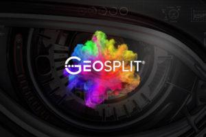 UGL зарегистрировала дочернюю компанию для ООО «Геосплит»