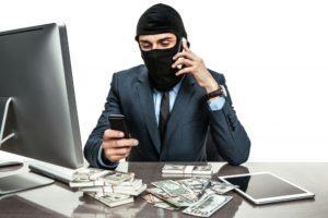 Как не дать себя обмануть при работе с Китаем: мошенники и недобросовестные поставщики