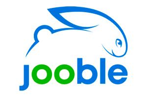 Jooble Работа