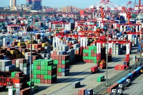Краткая пошаговая инструкция по импорту товаров в Китай
