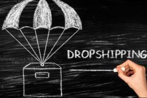 Сколько можно заработать на дропшиппинге, как правильно выбрать товар и как начать с нуля?