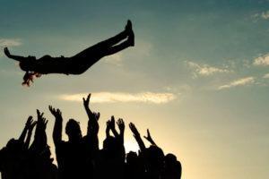 История развития и возникновения консалтинга. Как правильно выбрать аудитора и почему ему можно доверять?