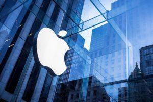 Китайские компании начали тестировать программу для обхода новой политики конфиденциальности Apple!