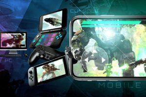 Компания Apple установила крайний срок для разработчиков мобильных игр!