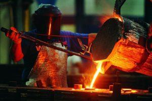 Налоги для металлургов