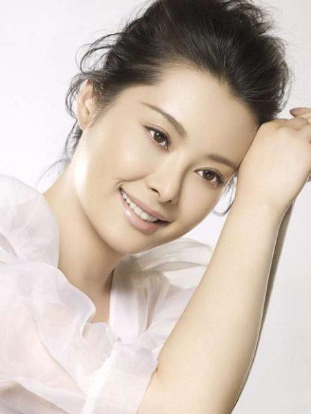 Юань Ли