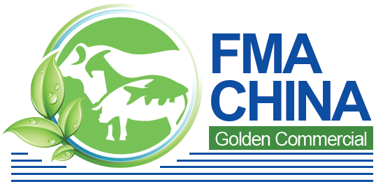 China International Food, Meat and Aquatic Products Exhibition (FMA)